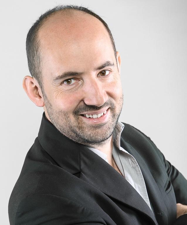Julien Boissier