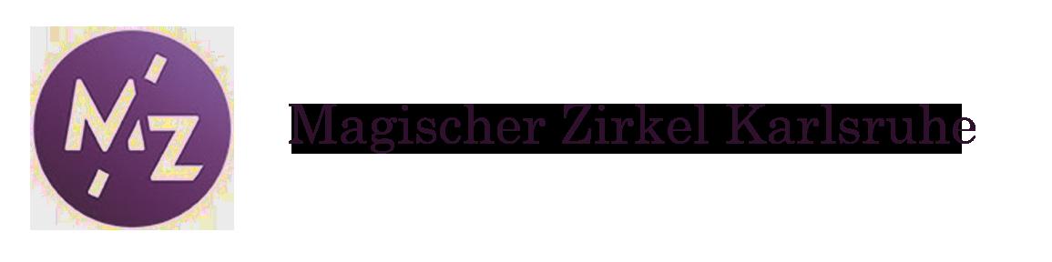 Magischer Zirkel Karlsruhe